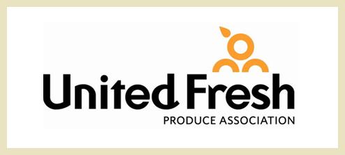 logounitedfresh