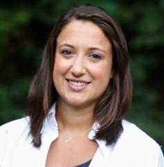Dr. Alexandra Belias